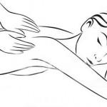 Jaco Costa Rica Massage