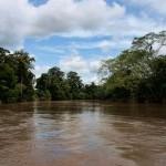 Costa Rica Rivers
