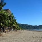 Jaco Costa Rica  Reviews