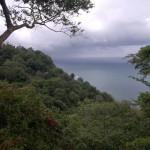 Costa Rica Beaches Gunacaste