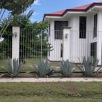 Casa en Venta Playa Jaco