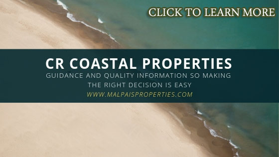 cr coastal properties